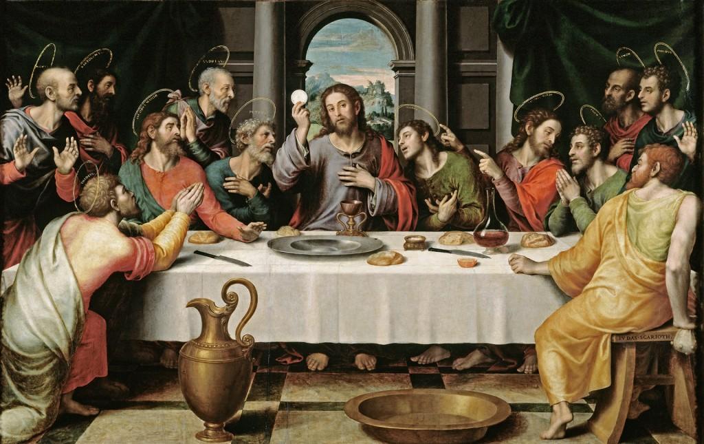 passover-jesus1600