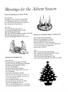 Advent-Prayers1