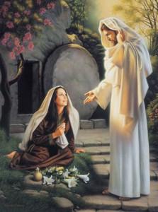 Jesus_is_Risen