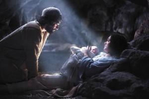 Mary-Joseph-and-Jesus111