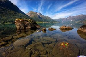beautiful-nature-141