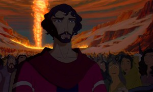the-prince-of-egypt-screenshot40
