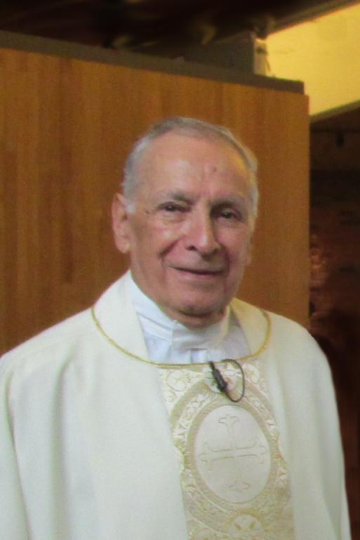 fr.Menniti